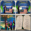 Bangkok International Intellectual Property, Invention, Innovation and Technology Exposition (IPITEx2020)