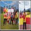 KEJOHANAN OLAHRAGA MAJLIS SUKAN POLITEKNIK MALAYSIA 2020