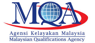 PSIS MQA Certification Logo